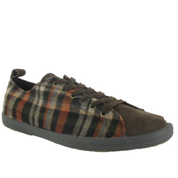 Musa - Sneakers - multicolore