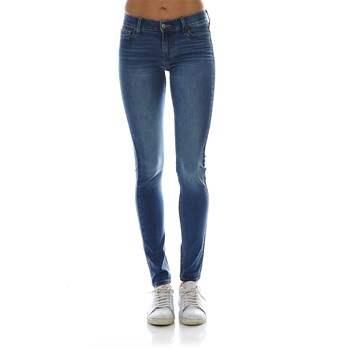 Innovation Summer - Jeans Skinny - blu jeans
