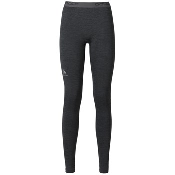 Trevo - Leggings - grau