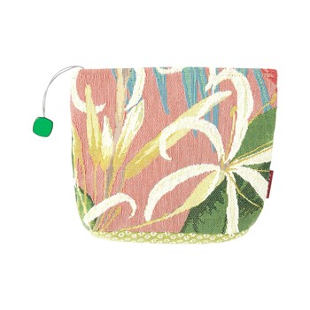 Eve - Trousse - multicolore