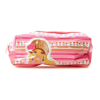 Barbie - Trousse, Etui - imprimé