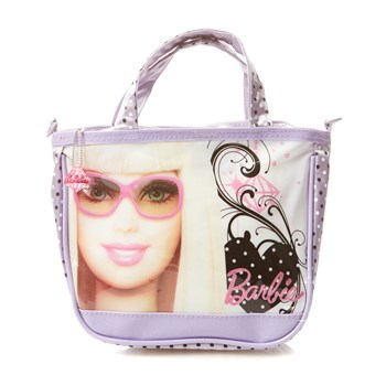 Barbie - Sac à Main - imprimé