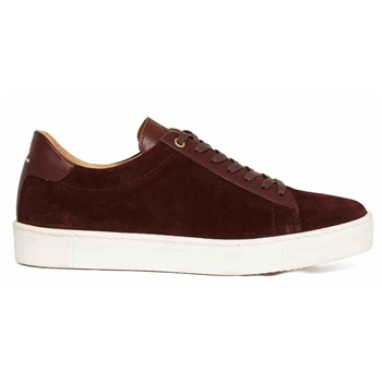 Tantara - Sneakers - bordeaux