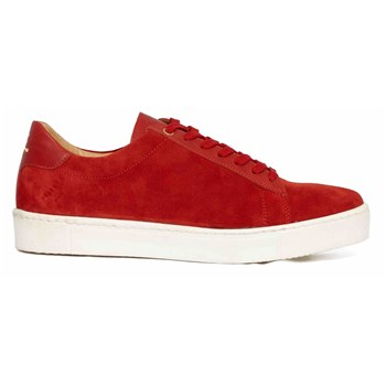 Taranta - Sneakers - rouge