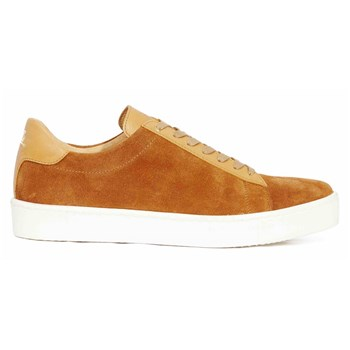 Taranta - Sneakers - marron