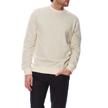 Feribcot - Sweat-shirt - ecru