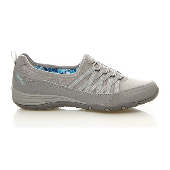 Unity - Go Big - Sneakers - gris