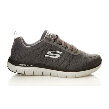 FLEX ADVANTAGE 2.0- CHILLSTON - Sneakers - anthracite