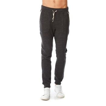 Home Alone - Pantalon jogging - gris chine