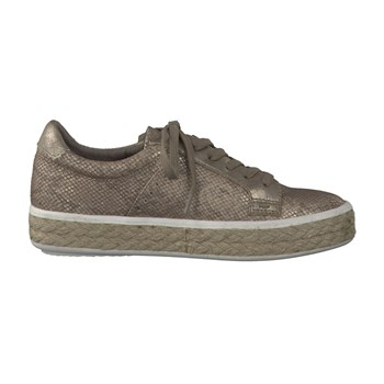 Marras - Baskets - taupe