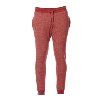 Recycle - Pantalon jogging - bordeaux