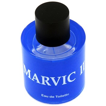 Marvic II - Eau de toilette - 100 ml