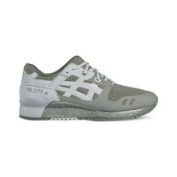 Gel-Lyte - Baskets - bicolore