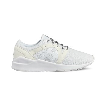 Gel-Lyte - Baskets - blanc