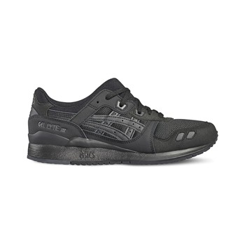 Gel-Lyte - Baskets - noir
