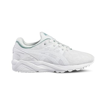 Gel-Kayano - Baskets - blanc