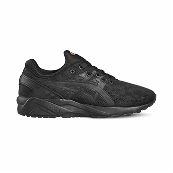 Gel-Kayano - Baskets - noir