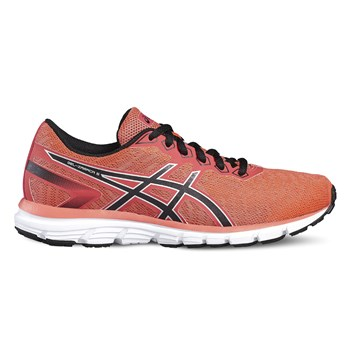 Gel-Zaraca - Chaussures de sport - orange