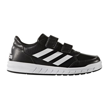 Adidas Performance - AltaSport CF K - Baskets Mode - noir