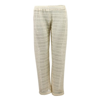 Folly - Pantalon - beige