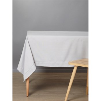Nappe de table - perle