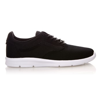 U ISO 1.5 - Sneakers - denim noir