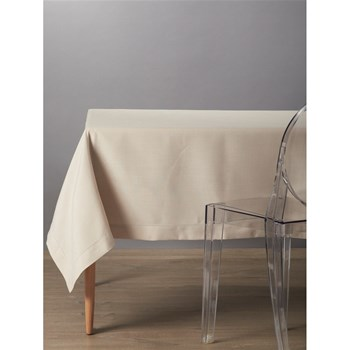 Nappe de table - lin