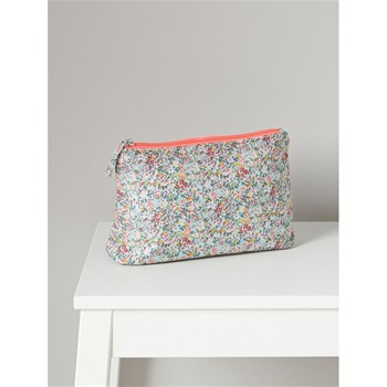 Emma and G Liberty - Trousse de toilette - multicolore