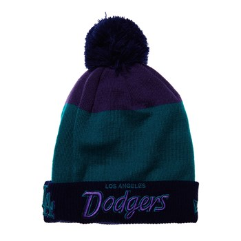 Los Angeles Dodgers - Bonnet - violet