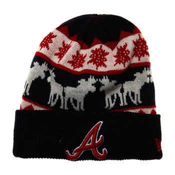 Braves - Bonnet - multicolore