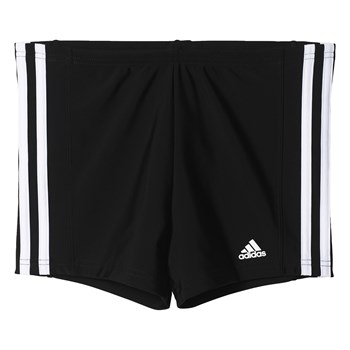 Adidas Performance - Boxershorts - wit