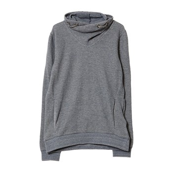 Servaler - Sweat-shirt - bleu