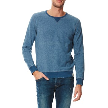 Brookfield - Sweat-shirt - bleu ciel