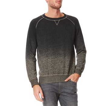 Bartel - Sweat-shirt - bicolore