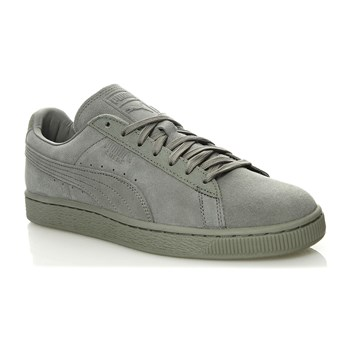 Tonal - Baskets - gris