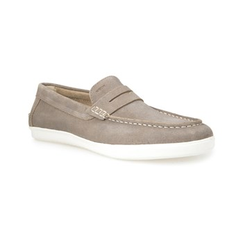 Walee - Mocassins - taupe