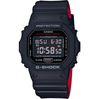 G-Shock - Montre casual - bleu