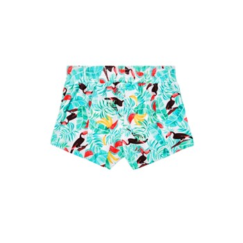 Touci Frutti - Short - multicolore
