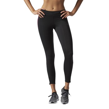 Legging running - noir