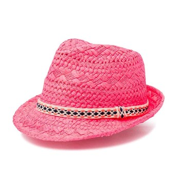 Craconew - Chapeau - rose