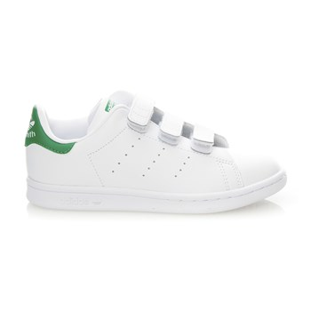 STAN SMITH - Baskets - blanc