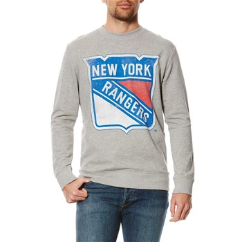 Jack & Jones - Sweat-shirt - gris clair