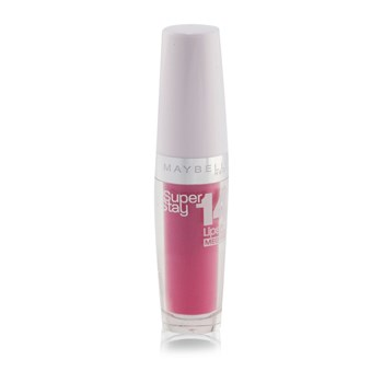 14 Lipstick Megawatt - Rouge à lèvres - 135 Flash or Fuchsia