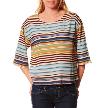 Best Mountain - Blouse - multicolore