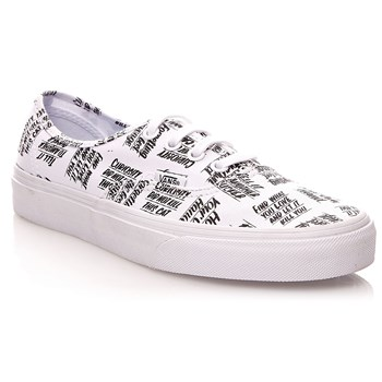 Authentic - Zapatillas - blanco