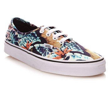 Tropical - Zapatillas - estampado