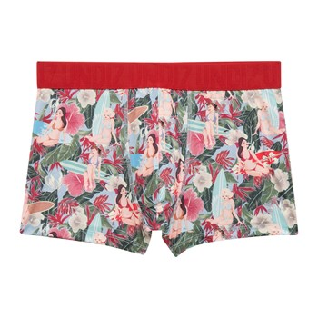 New Katchiz Surfeusiz - Boxer - multicolore