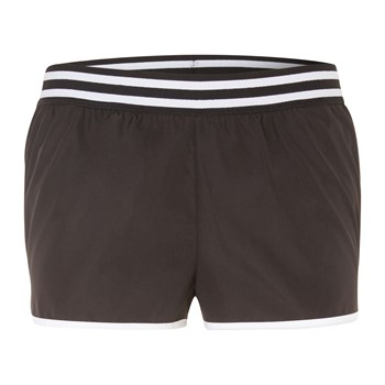 New Dietetiz - Short - schwarz