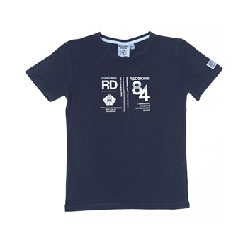 Kingstone - T-shirt - bleu