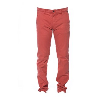 Lawson - Pantalon - rouge